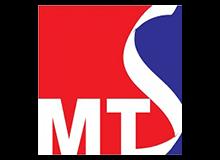 http://www.mts.szczecin.pl