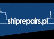 http://shiprepairs.pl/