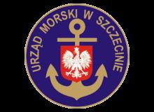 ums.gov.pl